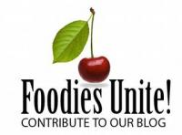 Food lovers unite! This group is for us....share your favorite meals, favorite restaurants, tips, etc!