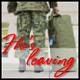 Hi everyone! This is a group to help beginning military spouses understand the journey ahead. If your significant other has just got their ship date for boot camp or you just want to...