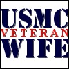 Marine_wife16's Avatar