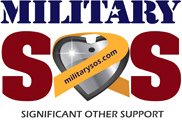 Military Significant Others and Spouse Support - MilitarySOS.com