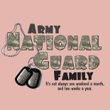 For all of us that love our national guards men & women